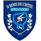 JC ST DENIS L HOTEL
