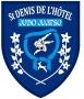 Logo JC ST DENIS L HOTEL